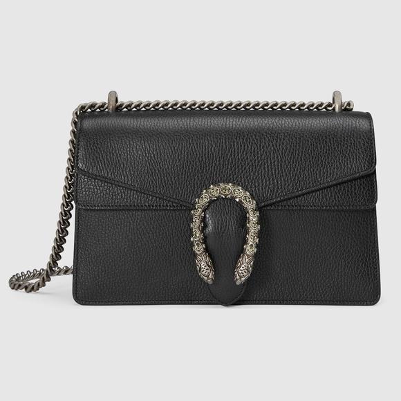 6bcf8099016a Gucci Bags   Dionysus Small Shoulder Bag   Poshmark